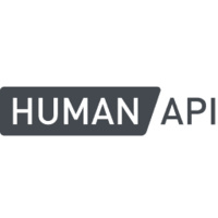 Avatar for Human API
