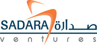 Avatar for Sadara Ventures