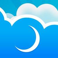 IceDreamApp logo