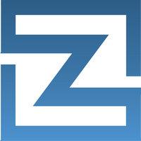 Avatar for Zinc Platform