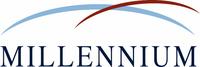Millennium Technology Value Partners