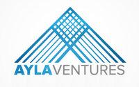 Avatar for Ayla Ventures