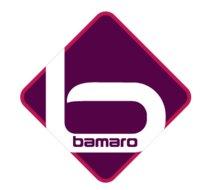 Avatar for Bamaro