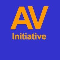 Avatar for Acro Ventures