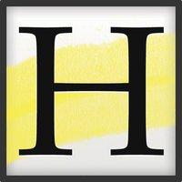 Highlighter logo