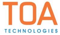 Avatar for TOA Technologies