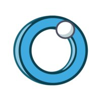 Hyperkey logo