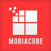Avatar for Mobiacube