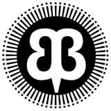Jobs at Betabrand