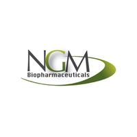 Avatar for NGM Biopharmaceuticals