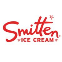 Smitten Ice Cream smitten ice cream jobs - angellist