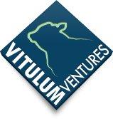 Vitulum Ventures