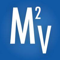 MeshSquared Ventures logo