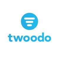 Twoodo