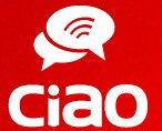 Avatar for Ciao Telecom
