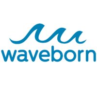 Avatar for Waveborn