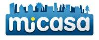 MiCasa Online