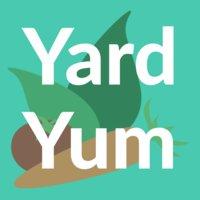 YardYum logo
