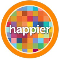 Avatar for Happier
