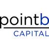 Point B Capital