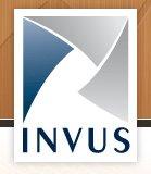 Avatar for Invus Financial Advisors