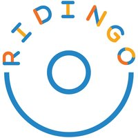 Avatar for Ridingo