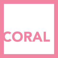 Avatar for Coral