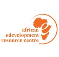 Avatar for African eDevelopment Resource Centre