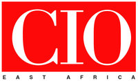 Avatar for CIO East Africa