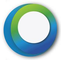 ColConn logo