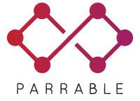 Parrable