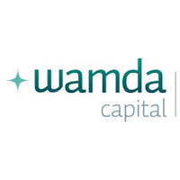 Avatar for Wamda Capital