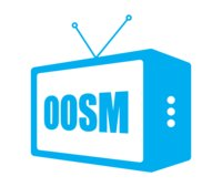 Avatar for OOSM