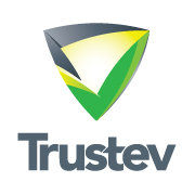 Avatar for Trustev