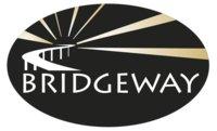 Bridgeway Company