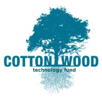Cottonwood Technology Fund