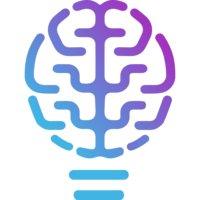 Unpatent logo