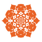 Lantana Games logo