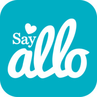 Avatar for Say Allo
