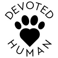 Avatar for Devoted Human