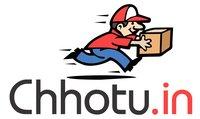 Chhotu.in