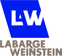 LaBarge Weinstein