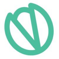 Avatar for Postach.io