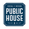 Public House -  sales and marketing wine and spirits startups brand marketing