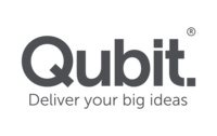 Avatar for Qubit