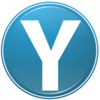 Y Scouts -  social recruiting recruiting career management career planning