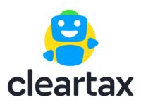 Jobs at ClearTax