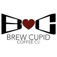 Brew Cupid Coffee Co.