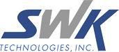 Avatar for SWK Technologies