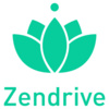 Avatar for Zendrive